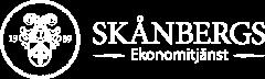 Skånbergs Ekonomitjänst